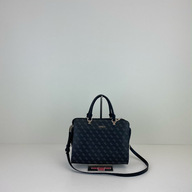 Guess Camy Coal Multi 149 €1