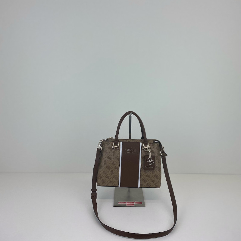 Guess Cathleen Brown 145 €1