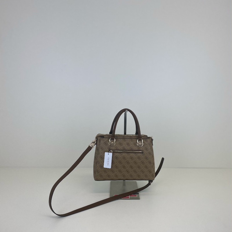 Guess Cathleen Brown 145 €2