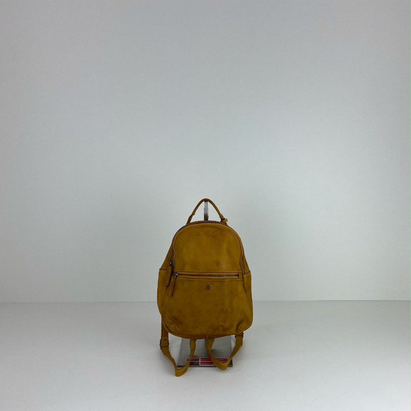 Harbour 2nd Carlotta Mustard 139,95 €1