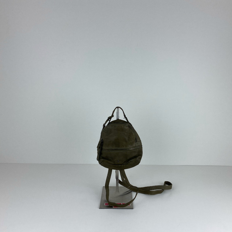 Harbour 2nd Silly Khaki 99,95 €1