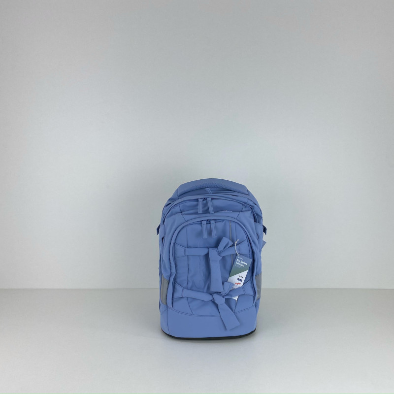 Satch Pack Be Bold 159,99 €