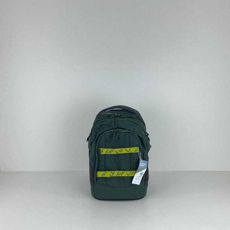 Satch Pack Be Brave 159,99 €